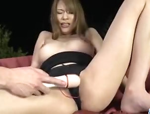 Asian;Sex Toys;Japanese;MILFs;Big Tits Sweet toy porn...