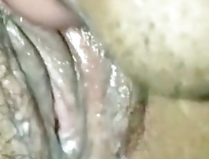 Asian;Babe;Mature;MILF;Orgasm;Eating Pussy;Pussy;Homemade;Malay Aina cum