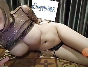 Asian;Bisexual;MILF;HD Videos;Cowgirl;Asian Show;Thai Show;Show;60 FPS Thai show