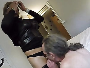 Amateur (Shemale);Big Cock (Shemale);Blowjob (Shemale);Guy Fucks Shemale (Shemale);Lingerie (Shemale);Masturbation (Shemale);Stockings (Shemale);Mature (Shemale);Hot Shemale (Shemale);Sexy Shemale (Shemale);Asian Shemale (Shemale);Mature Shemale (Shemale);Cute Shemale (Shemale);Blonde Shemale (Shemale);Shemale MILF (Shemale);Pretty Shemale (Shemale);Two Shemale (Shemale);Horny Shemale (Shemale);HD Videos;60 FPS (Shemale) Dirty daddy is so...