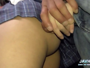 Amateur;Asian;Blowjob;Teen;Japanese;HD Videos;Japan;Asian Schoolgirl;Fucking Boobs;Asshole Closeup;Compilation;School Girls HD Channel;Schoolgirl;Japanese Schoolgirl;Handsjob;60 FPS They are so cute,...