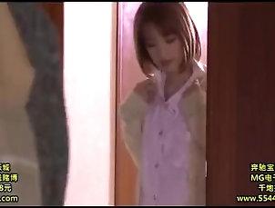 スレンダー;美女,Japanese nanpa_957