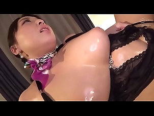 anal,milf,asian,massage,japanese,japan,big-tits,jav,big-boobs,stewardress,asian_woman A Married Former...