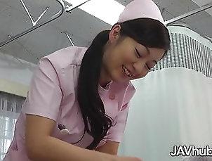 Asian;Blowjob;Brunette;Hairy;Hardcore;Japanese;HD Videos;Medical;Nurse;Fucking;Patient;Naughty Nurse;Japanese Fuck;Nurse Fucking;Vagina Fuck;Hairy Pussy;Japanese Nurse;Nurse Fuck;Handsjob;Javhub;JAVHub JAVHUB Japanese...
