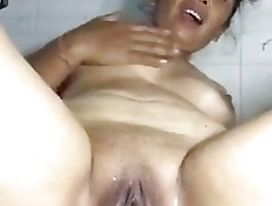 Asian;Lesbian;Mature;Tits;Bisexual;MILF;Big Clit;Fucking;Asian MILF;Ladies;Thai Lady;Mom;Horny;Lady;Horny MILF;Caning;Horny Asian;Horny Asian MILF Horny asian milf