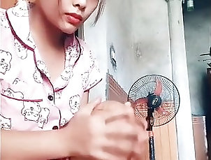 BDSM;Chinese;HD Videos;Amputee;Girl;Amputee Girl China amputee