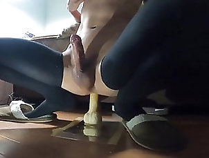 Ladyboy (Shemale);Amateur (Shemale);Masturbation (Shemale);Sex Toy (Shemale);Solo (Shemale);Stockings (Shemale);HD Videos;Anal (Shemale);Young (Shemale);Shemale Compilation (Shemale);Shemale Anal Dildo (Shemale);Japanese (Shemale) -Jul. 2020...