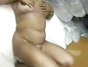 Asian;Mature;MILF;Deep Throat;Sri Lankan;Eating Pussy;BBC;Mom;Latina Sri Lankan threesome