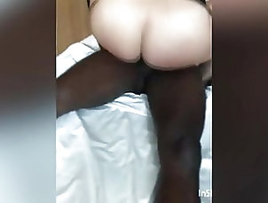 Amateur;Asian;Interracial;Cuckold;HD Videos;Wife;African;Black;Homemade turkish wife with...