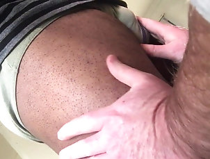 Asian;Bisexual;Old & Young;Gaping;HD Videos;Ass Licking;Australian;Student;Teacher;Big Ass;Teachers;White;Hottest;Seduced;Hot Student;White Teacher;Homemade;Lankan;Teacher Seduce;Student Seduce White teacher seduce Lankan hot student