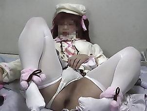 Amateur (Shemale);Masturbation (Shemale);Solo (Shemale);Stockings (Shemale);Anal (Shemale);Asian Shemale (Shemale);Shemale Cum (Shemale);Shemale Anal (Shemale);Shemale Cumshot (Shemale);Shemale Masturbation (Shemale);Shemale Cumshots (Shemale);Shemale Anal Dildo (Shemale);Japanese (Shemale);HD Videos Japanese...
