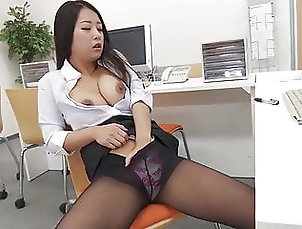 Asian;Fingering;Tits;Big Boobs;Japanese;Lingerie;HD Videos;Orgasm;Pantyhose;Real Sex;Girl Masturbating;Stories;Pussy;Homemade Sex;Sex Story;Amateur Sex;Real;Caribbean Com;Sex;Story;Real Story;Sexest;60 FPS Satomi Suzuki::...
