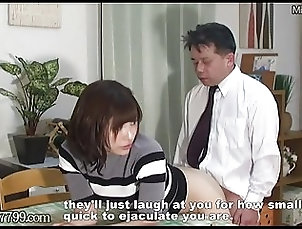 Japanese;Creampie;Cuckold;HD Videos;Doggy Style;Wife Sharing;Fucked;Wife Fucked;Shared;Wife Cuckold;Wife Shared;Japanese Style;Japanese Cuckold;Japanese Wife Fucked;Japanese Fucked;Cuckold Fucked;Japanese Doggy Style;337799;Japanese Reddit Japanese Cuckold...