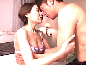 av;japanese;ipz;ipz-457;rio;tina-yuzuki;rio-tina-yuzuki;older-sister;reluctant;deep-throat;asian,Blowjob;Creampie;Cumshot;Pornstar;Japanese;Pussy Licking,Tina Yuzuki IPZ-457 I Was R*ped By Two Strangers...