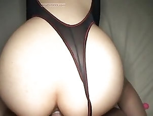 Asian;Mature;Squirting;Ass Licking;Deep Throat;69;Dogging 69 close up pussy...