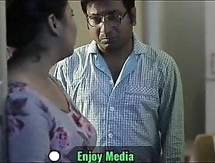 Asian;Mature;Nipples;Tits;Big Boobs;Model;Big Tits;Big Ass;Boob;Hot Big Boobs;Super Big Boobs;Actress;Model Actress;Big Boobs Actress;Bangladeshi Model;Bangladeshi Actress Bangladeshi Model Actress Bhabna big...