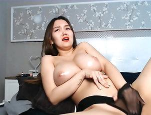 Amateur;Asian;Brunette;Tits;Japanese;HD Videos;Big Natural Tits;Big Tits;Big Ass;Pussy Asian J