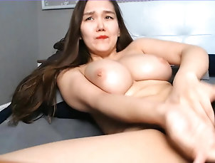 Amateur;Asian;Brunette;Tits;Japanese;HD Videos;Big Natural Tits;Big Tits;Big Ass;Pussy Asian J