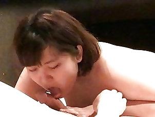 Amateur;Blowjob;Tits;Japanese;Homemade japanese deli girl