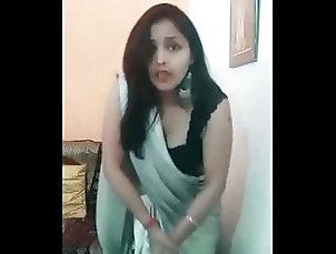 Asian;Indian;Lingerie;Nylon Satin Silk 417