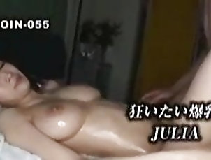 Asian;Hardcore;Pornstar;Japanese;18 Year Old;Titty Fucking;Big Tits;Tight Pussy;Compilation Julia boin 7th ...
