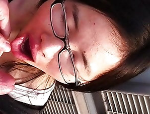 Amateur;Asian;Blowjob;Chinese;HD Videos;Deep Throat;Cheating;Cum in Mouth;Wife;Cheating BF;Homemade;Chinese Native Wendy Huang Native Chinese