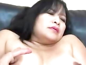 Asian;Sex Toys;Matures;MILFs;Asian Pussy;Mature Pussy;Attention;Pussy;Asian Mature;Asian Mature Pussy Mature Asian gets...
