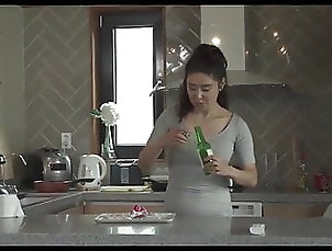 Massage;Softcore;HD Videos;Orgasm;Stories;Together;Koreans;Movie;Korean Movie;Asian Movie;Living Together;Asian Story;Korean Story;Movie Live Living Together...