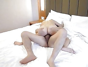Amateur;Asian;Cuckold;Wife;Wife Sharing;Threesome;Ling;HD Videos YUN
