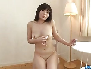 Asian;Sex Toys;Masturbation;Teens;Japanese;Jav HD;Serious;Lustful;Young Serious toy porn...