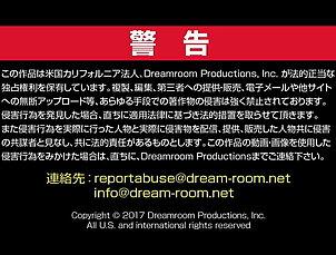 Babe;Sex Toy;Upskirt;Japanese;JOI;18 Year Old;Interview;Girl Masturbating;Coed;HD Videos Himawari Natsuno...