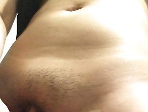 Amateur;Asian;Sex Toy;HD Videos;Big Natural Tits;Vibrator;Big Tits;Girl Masturbating;Tight Pussy;Masturbating;Asian Girls Masturbating;Asian Masturbates;Horny;GF;Alone;Asian GF Asian GF...