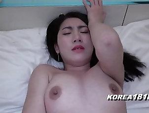 Amateur;Asian;Teen (18+);MILF;Korean;HD Videos;Cougar;18 Year Old;Sex Tape;Hot Women;Korean Sex;Super Hot;Koreans;Hot Korean;Korea 1818;Oculus Sex VR;Sex;Tapes;Super Hot Women;Sexest Korean supermodel sextape