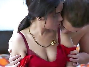 Asian;Hardcore;MILF;Indian;HD Videos;18 Year Old;Big Ass;Indians;Kissing;Homemade Sex;Desi;Homemade;Brutal Sex;Girl;GF;Hindi;Malik;Desi Bhabhi Ki Chudai;Indian Adult;Naked Girls Kissing Indian Malik ne...