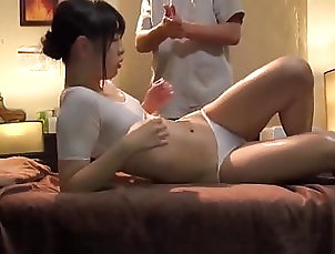 Cumshot;Fingering;Hardcore;Pregnant;Japanese;Squirting;Massage;HD Videos;Cum in Mouth;Japanese Massage;Body Massage;Hot Massage;Japanese Oil Massage;Hot Oil;Japanese Hot;Hot Oil Massage;Japanese Body Massage;Body Oil Massage;Japanese Hot Massage Japanese Hot Oil...