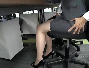 kink;3some;big;boobs;big;cock;mom;mother;anime;sxtn;korean;sex;scene;movie;sex;scene;japanese;massage;sex;celebrity;sex;scene;sex;scene;real;public;sex;sexy;sex;doll,Japanese KTB-002.mp4