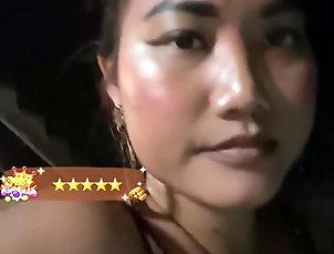 Asian;Mature;Tits;HD Videos;Big Tits;Mom;Bigo;60 FPS sm bigo