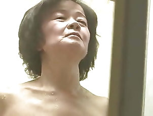 Asian;Mature;Shower;Old & Young;Granny;Doggy Style;Skinny;Saggy Tits;Young Fuck;Japanese Fuck;Granny Fucks;Japanese Granny;Old Fuck;Old Granny Fucking;70 Years Old;Old Granny;Granny Fuck;70 Old Granny Japanese 70 year...