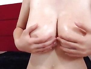 Asian;Mature;MILF;Big Natural Tits;Big Nipples;Saggy Tits;Big Tits;Wonderful;Saliva;Saggy Boobs;Boob;Dripping;Milk Boobs;Mom;Saggy;Milk;Lactation;Milk Lactation;60 FPS Saggy with lactation Milk dripping...