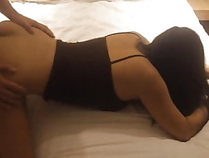 Webcam;Asian;Cumshot;HD Videos;Orgasm;Doggy Style;Indonesian;Cowgirl;Positions;Hot Girl;Workers;Cum in Ass and Pussy;Doggystyle;Style;Worker;Doggystyle Ass;Beautiful Girl Ass;Beutiful Sexy;60 FPS doggy style with...