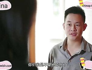 Anal;Fingering;Handjob;Gaping;Chinese;Ass Licking;69;Footjob;Model;Chinese Girl;Chinese Models;Av Model;Girl;Asian Model;Asian Av China AV Chinese...