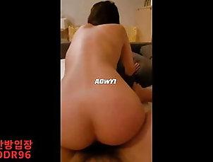 Asian;Handjob;Korean;Massage;Spanking;HD Videos;Orgasm;Skinny;69;Hotel;Kissing;Real Sex;Homemade Sex;Real;Korean Sex;Hotel Sex;Koreans;Sex;Korean Hotel;Sexest Korean hotel sex...
