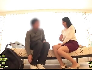 big;tits;brunette;milf;popular;with;women;japanese;step;fantasy;hd;mom;mother;old;butt,Big Ass;Big Tits;Mature;MILF;Japanese;Old/Young MOM JAPAN WITH GAME