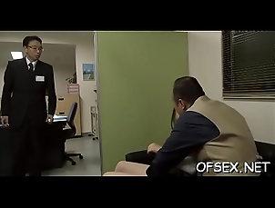 hardcore,blowjob,asian,office,asiansex,japaneese,sex-pussy,rough-fuck,horny-slut,free-hardcore-porn-videos,dick-suckers,best-blowjob-video,free-hardcore,free-fuck-vidz,dick-sucking-porn,best-blow-job-videos,yuojizz,you-jizz,asian-whores,free-real-por Thoroughly...