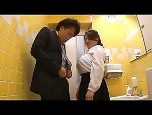 Asian;Blowjobs;Japanese;MILFs;HD Videos JapaneseMilf BlowJob