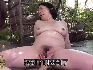 chinese;subtitles;japanese,Asian;Amateur;Big Ass;Big Tits;Mature;MILF;POV;Japanese SPRD - 1104...
