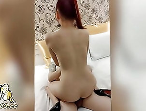 Amateur;Asian;Mature;Stockings;Thai;HD Videos;Big Tits;Cowgirl;Positions;Riding;Compilation;Riding Compilation;Riding Position Riding position...