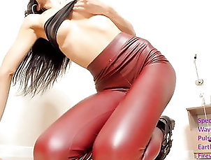 Webcam;Asian;BDSM;Latex;HD Videos;Bondage;Skinny;18 Year Old;Sexy;Fetishes;Hot Asian;Tight Pussy;Hottest;Asian Fetish;Sexy Asian;Hot Fetish;Sexy Fetish Sexy Asian Fetish