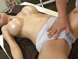 Asian;Sex Toy;Tits;Big Boobs;Japanese;MILF;Massage;HD Videos;Orgasm;Wife;Pussy;Ladies;Females;Caribbean Com;Lady;Female;Celeb;1 Woman;Azumi;1 Female;Azumi Nakama;Female Celebrity;60 FPS Azumi Nakama ::...