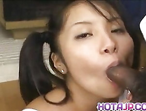Asian;Blowjob;Cumshot;Group Sex;Facial;Japanese;Office;Sexy;Premium;Working;Hottest;Oral;Sexy Office;Hot Office;All Japanese Pass;Kawai;Sexy Work Sexy Kawai Yui...